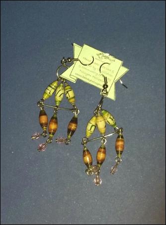 complex-earrings