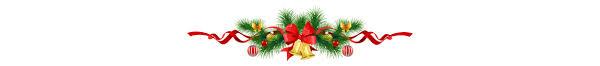 Christmas at BTPA